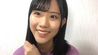 渡辺 菜月(STU48 2期研究生) たこ焼きルーレット _20201127