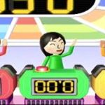 Wii Party ルーレット(roulette)IOHD0046