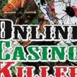 オンラインカジノ攻略 ロジック ビデオルーレットデモ配信 気になる事の検証配信