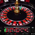 オンラインカジノ ライブ『ルーレット』で$50→$100に挑戦してみた