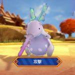 [PS4] ドカポンUP! 無幻のルーレット Part.9