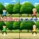 Wii Party ルーレット(roulette)IOHD0435