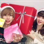 【クリスマス】ルーレットで出た金額プレゼント交換したらハッピーになれた話