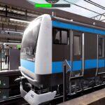 電車でGO!! はしろう山手線: デイリールーレット – 京浜東北線 平日 各駅停車10両 9:00
