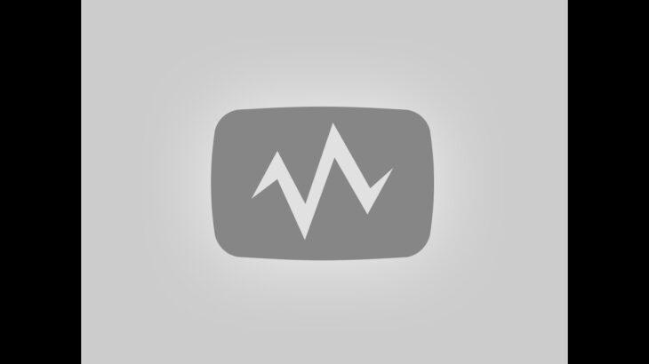 【PS4】ドカポンUP!夢幻のルーレット 7日目