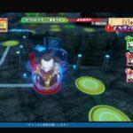 ドカポンUP! 夢幻のルーレット_発展レース#3