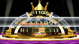 Wii Party ルーレット(roulette)IOHD0021