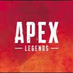 ルーレットで決まった武器しか持てないApex【Apex Legends】新人Vtuber