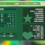 電車でGO!! はしろう山手線 デイリールーレット E231系500番台(大崎~浜松町)