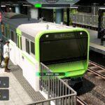 電車でGO!! はしろう山手線: デイリールーレット – 山手線E235系 平日 1000G 11:01