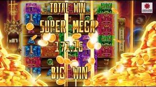 【最新スロット】ティキ・ポップ(Tiki Pop)プレイ動画【オンラインカジノ】