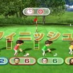 Wii Party ルーレット(roulette)IOHD0369