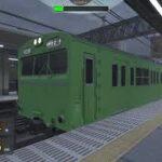 電車でGO!! はしろう山手線プレイ動画 デイリールーレットモード 山手線内回り 高輪ゲートウェイ→有楽町