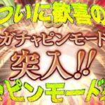 【グラブル】ついに歓喜のガチャピンモード突入!! ガチャピンルーレット9日目@グラブルNo.757
