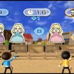 Wii Party ルーレット(roulette) 達人IOHD0090