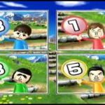Wii Party ルーレット(roulette) 達人 IOHD0049