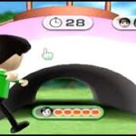 Wii Party ルーレット(roulette)達人 IOHD0185