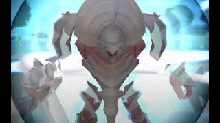 【301~400】ドカポンUP!夢幻のルーレット NPCと500ターン資産対決!アヴ・カムゥに抗え!
