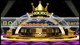 Wii Party ルーレット(roulette) 達人 IOHD0001
