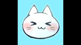 【雑談配信】トークテーマルーレット!!!!! 猫屋敷のYoutubeライブ【猫屋敷くんさき】