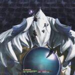 PS5 ファイナルファンタジーXⅣ:コンテンツルーレット[ノーマルレイド]