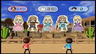 Wii Party ルーレット(roulette)IOHD0038