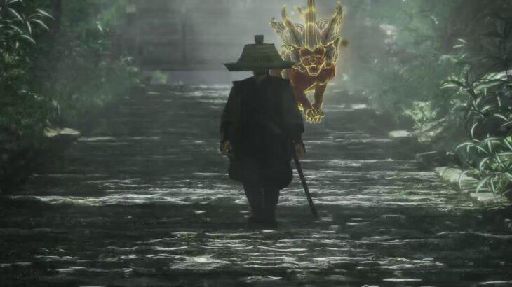 仁王武器ルーレット縛り4